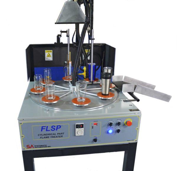 Full-Flame-Treater-1-600x580[1]